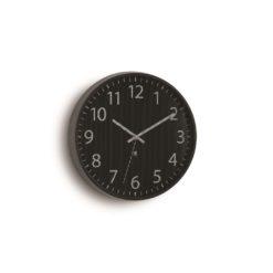 hodiny na zeď Perftime