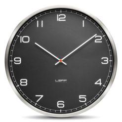 velké hodiny na zeď