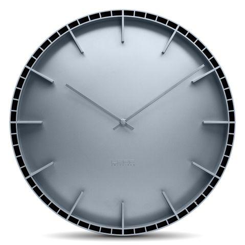 moderní designové hodiny