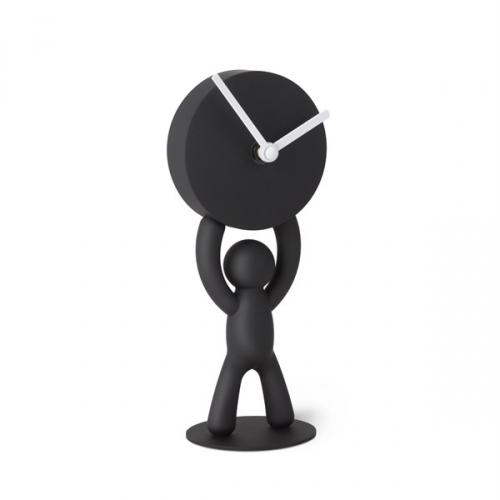 stolní moderní hodiny Umbra