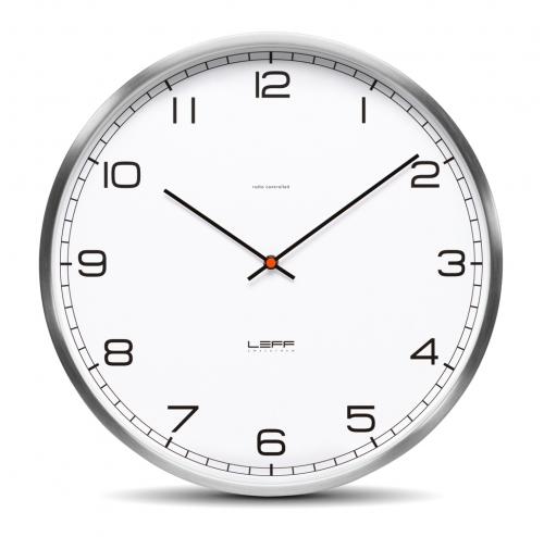 oblíbené designové hodiny One průměr 35 cm