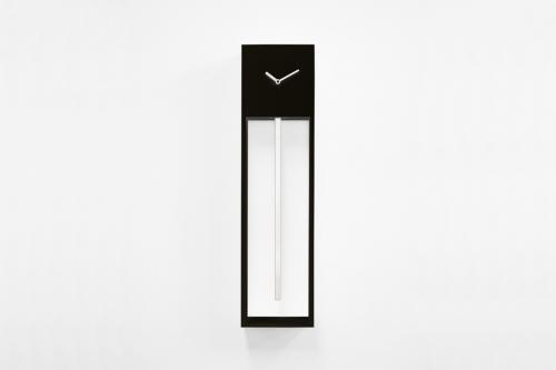 kyvadlové hodiny Uaigong Progetti