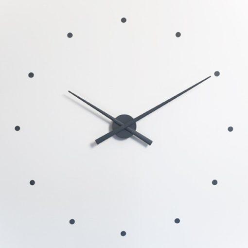 nástěnné hodiny Oj Nomon
