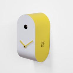 designové hodiny Cucupola