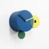 designové kukačky Kandinsky modré