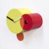 barevné kukačky Kandinsky Progetti