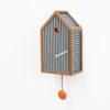 kukačky Mr. Orange designové Progetti