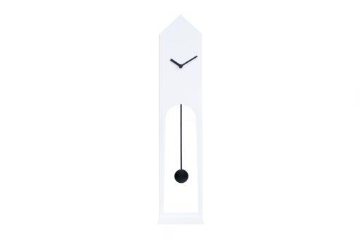 vysoké hodiny na podlahu
