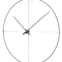 luxusní hodiny velké