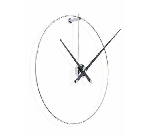 luxusní designové hodiny