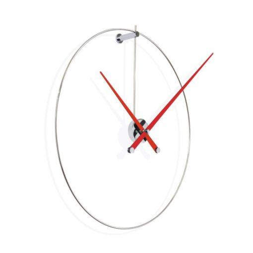 originální luxusní hodiny velké