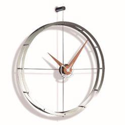 nastenne hodiny Doble O I Nomon