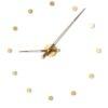 Designové hodiny na zeď Rodon 12G od společnosti Nomon